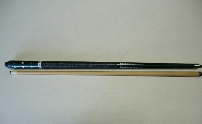 Taco Cuetec (2 PC) - 13 mm