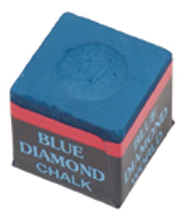 Giz Diamond Azul (Cx.2)