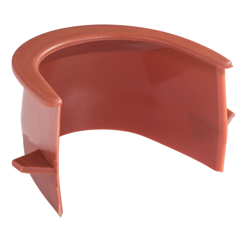 Manutenção de Mesas \ Cantos / Sacas / Niveladores