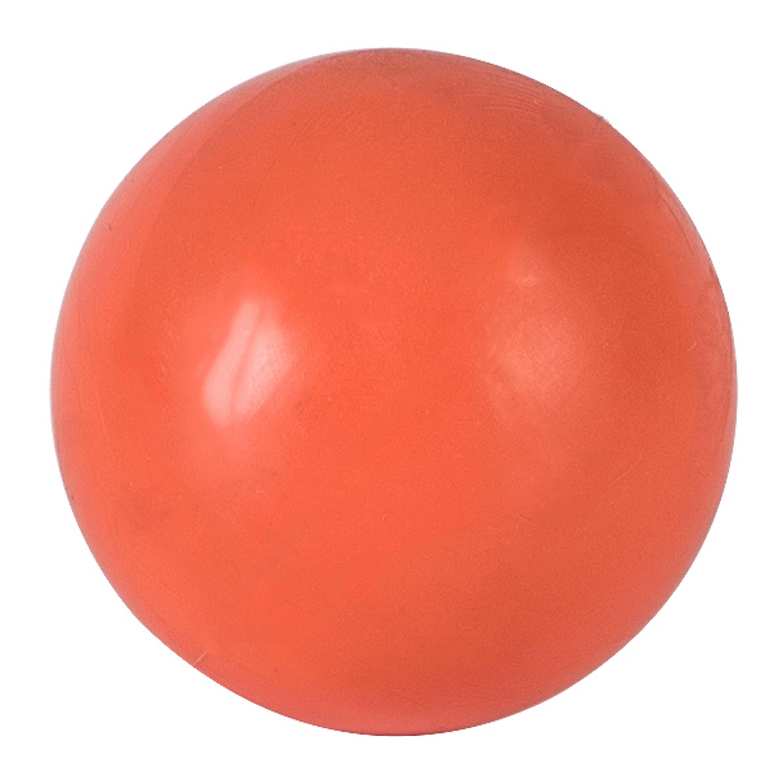 Bola Matreco competição Laranja 29,5gr