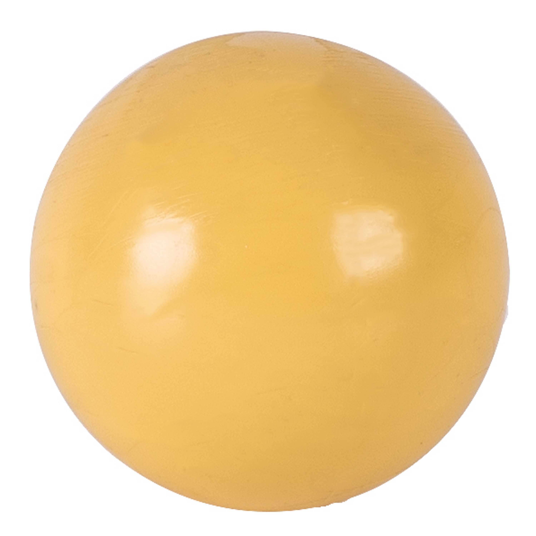 Bola Matreco competição Amarela 27,2gr