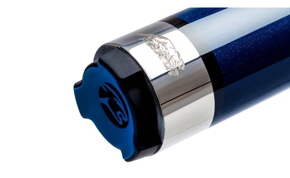 Taco Predator Sport 2 Stratos Blue Liso (S2STRANW)