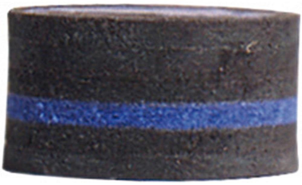 Sola Buffalo M 13mm (6 camadas) unidade