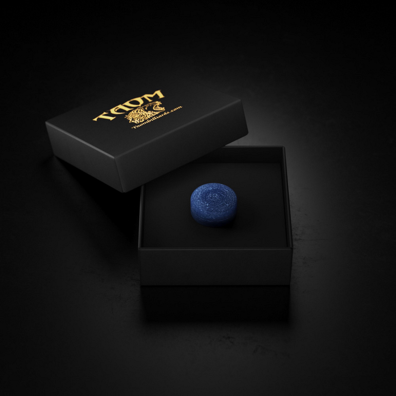 Sola Taom B & Jump 14,5mm Azul