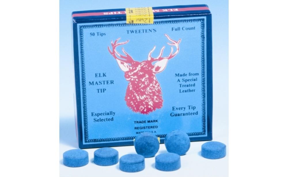 Sola Elk Master 12mm